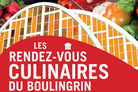 boulingrin culinaire
